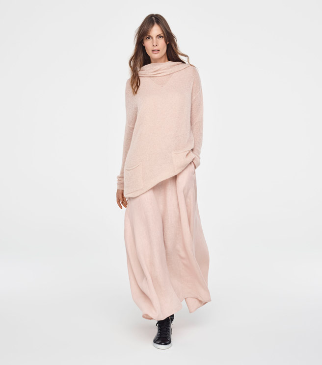 S19_LOOK088_A
