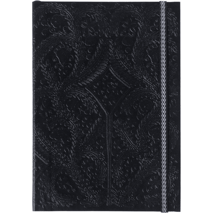 black-embossed-paseo-notebook-christian-lacroix-notebooks-and-journals-9780735350472_393