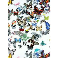 butterfly-parade-hardcover-album-christian-lacroix-home-and-gifts-9780735350557_552
