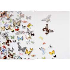 butterfly-parade-hardcover-album-christian-lacroix-home-and-gifts-9780735350557_681