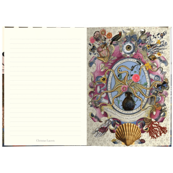 curiosities-hardcover-journal-christian-lacroix-notebooks-and-journals-9780735351257_862
