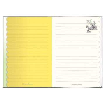 exotisme-softcover-notebook-christian-lacroix-notebooks-and-journals-9780735351264_458