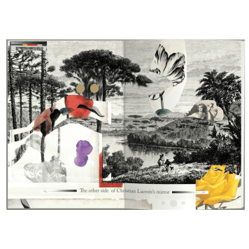 exotisme-softcover-notebook-christian-lacroix-notebooks-and-journals-9780735351264_815