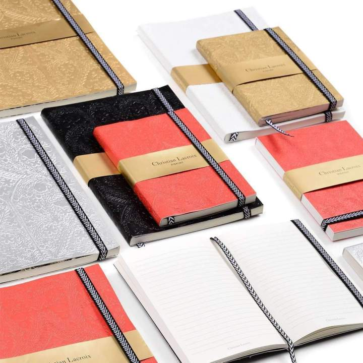 gold-embossed-paseo-notebook-christian-lacroix-notebooks-and-journals-9780735350502_534