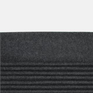 f-20013-c0182[1]