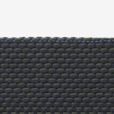 f-20061-c0891[1]