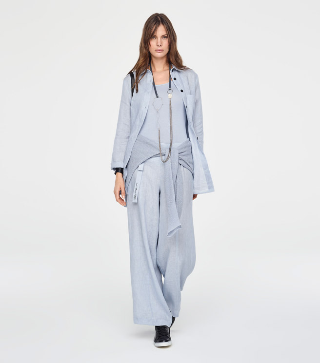 S19_LOOK002_A