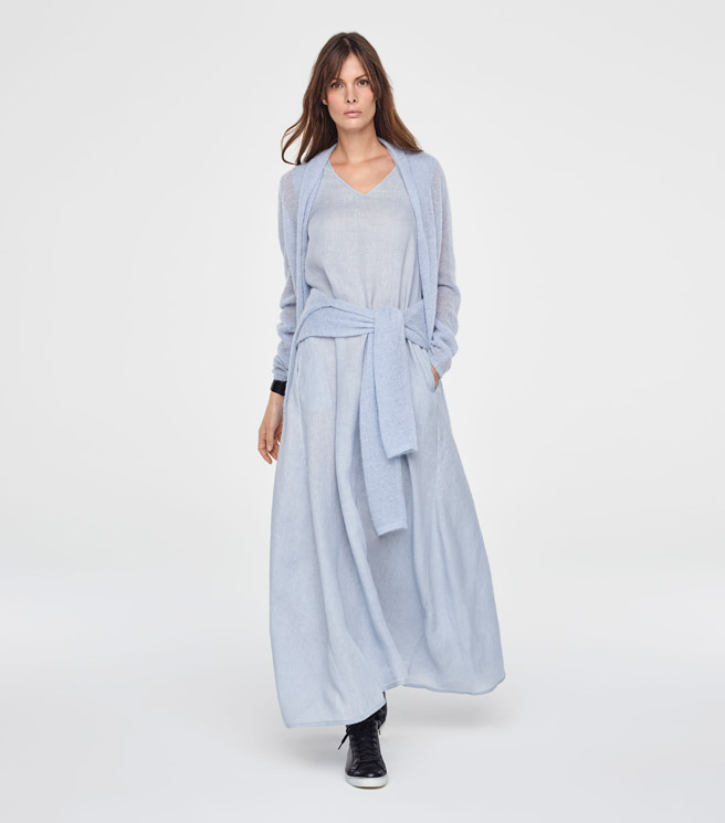 S19_LOOK005_A