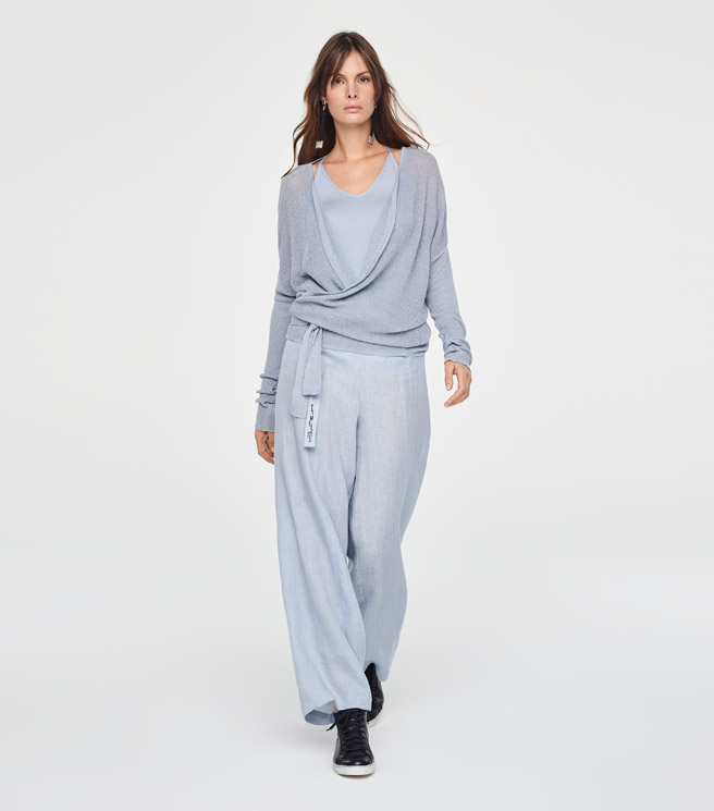 S19_LOOK006_A