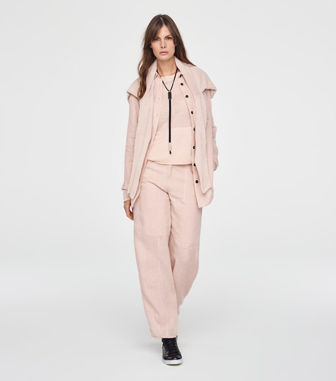 S19_LOOK009_A