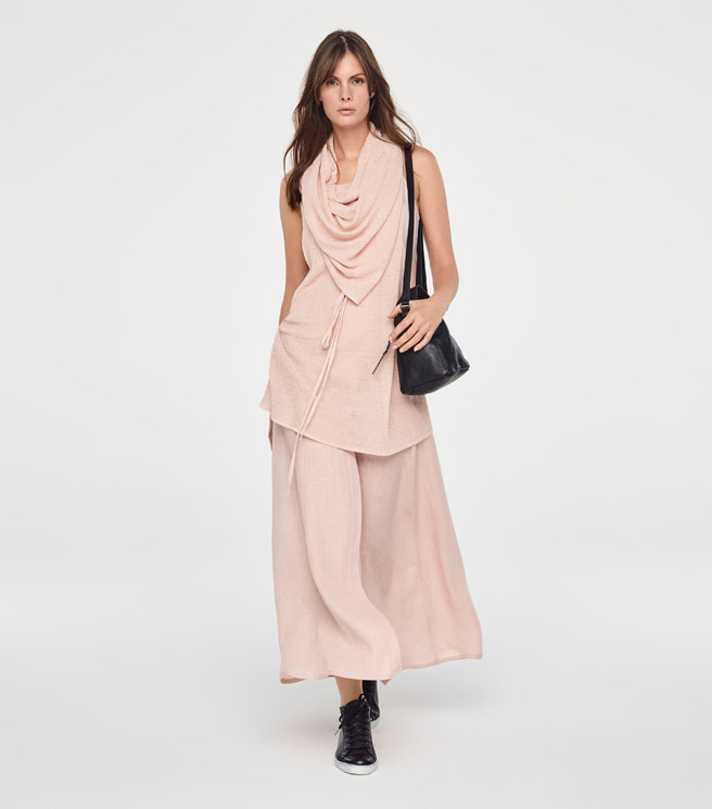 S19_LOOK015_A