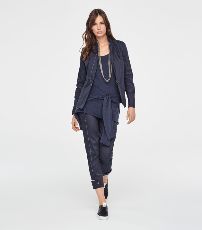 S19_LOOK018_A