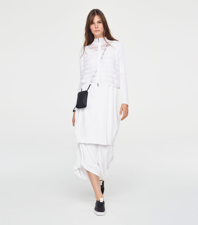 S19_LOOK020_A