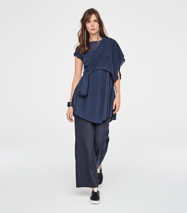 S19_LOOK022_A