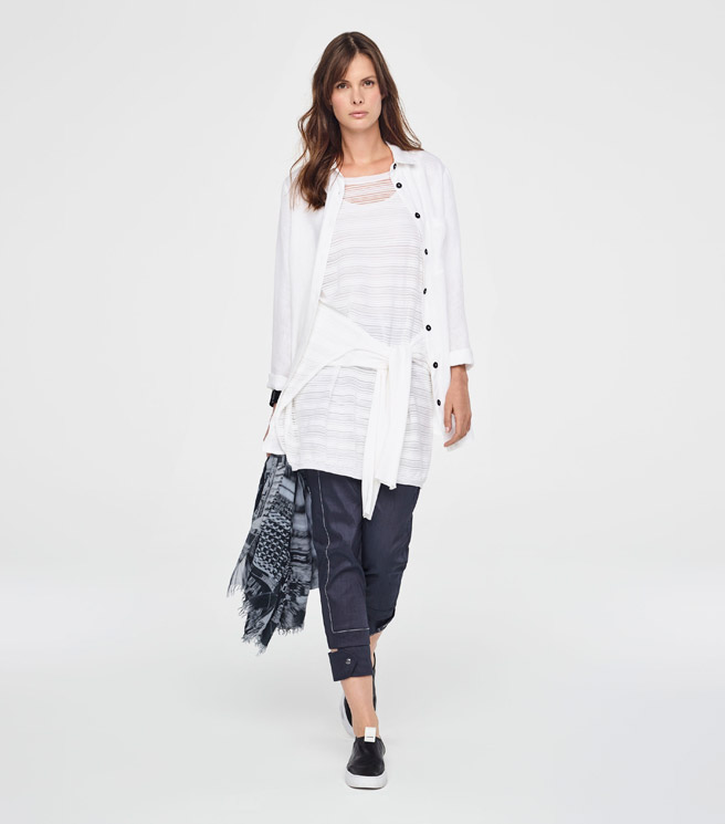 S19_LOOK023_A