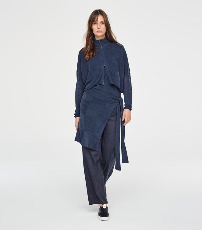 S19_LOOK024_A