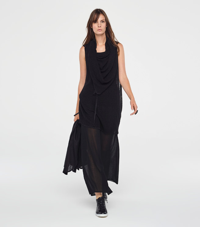 S19_LOOK034_A