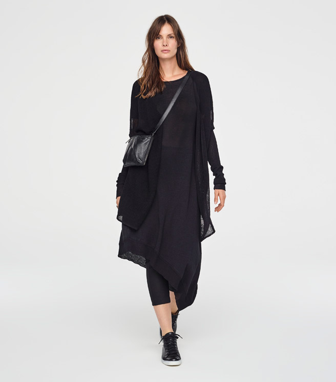 S19_LOOK037_A