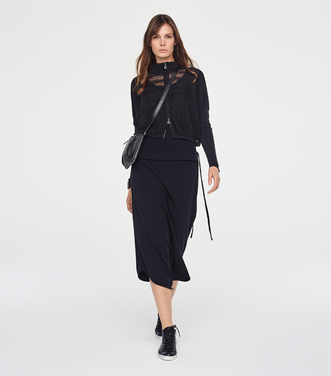 S19_LOOK039_A
