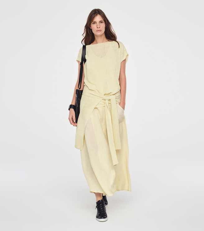 S19_LOOK049_A