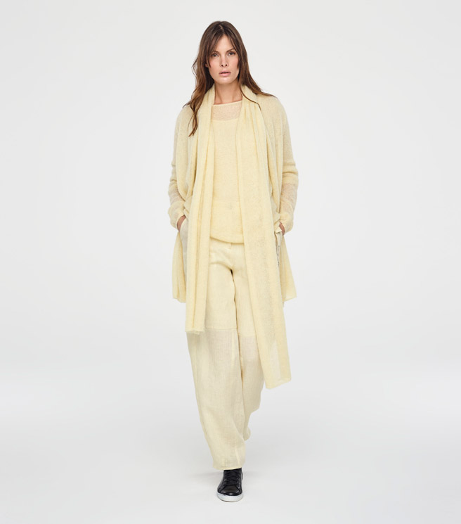 S19_LOOK050_A