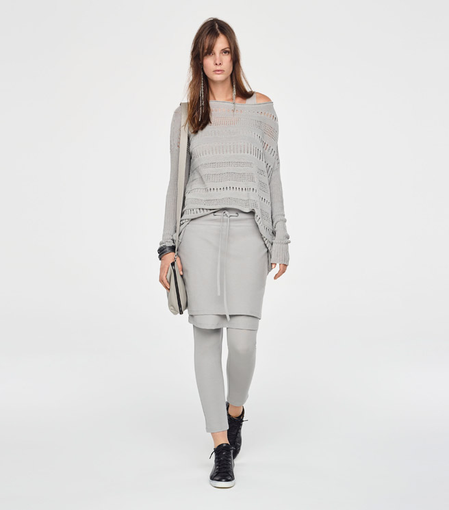 S19_LOOK052_A