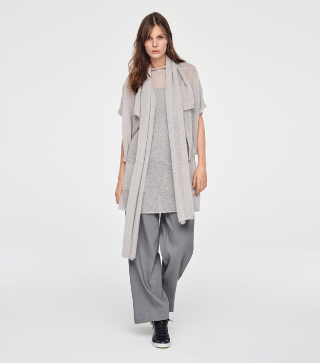 S19_LOOK073_A