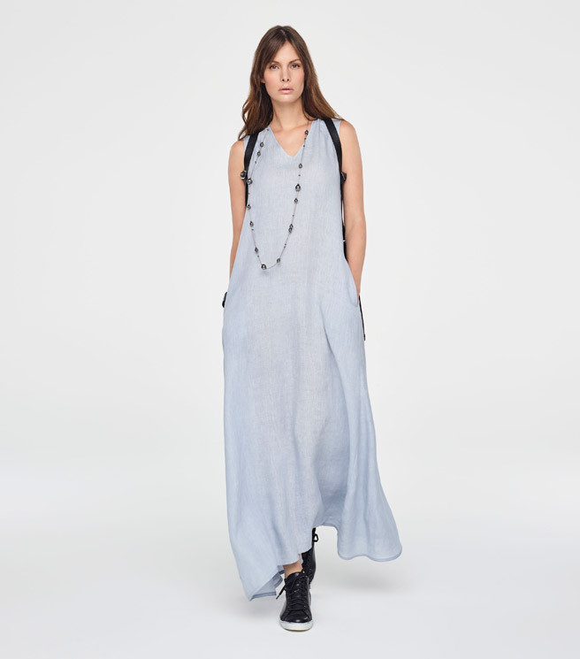 S19_LOOK075_A