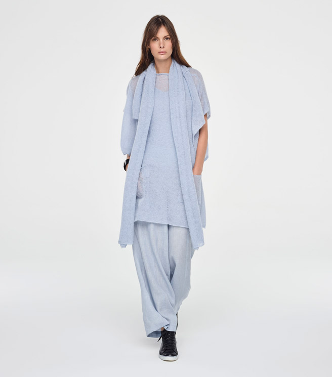 S19_LOOK077_A