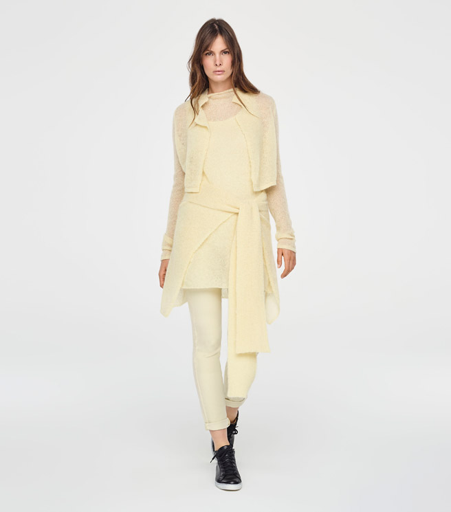S19_LOOK078_A