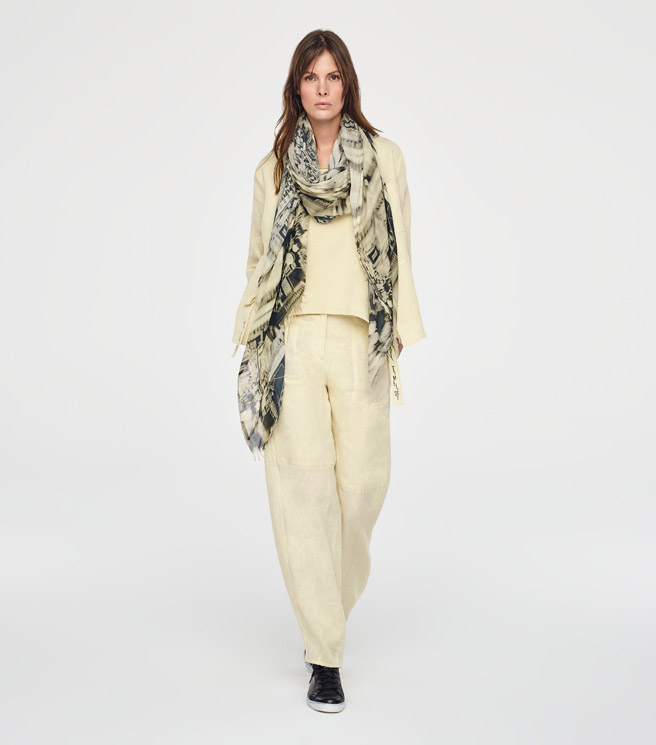 S19_LOOK080_A