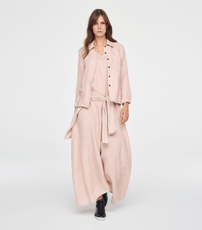 S19_LOOK087_A