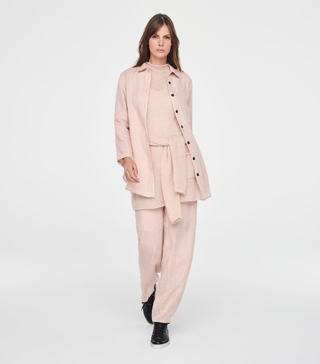 S19_LOOK089_A