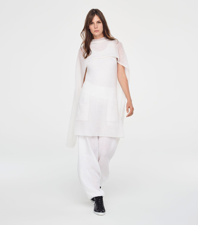 S19_LOOK090_A