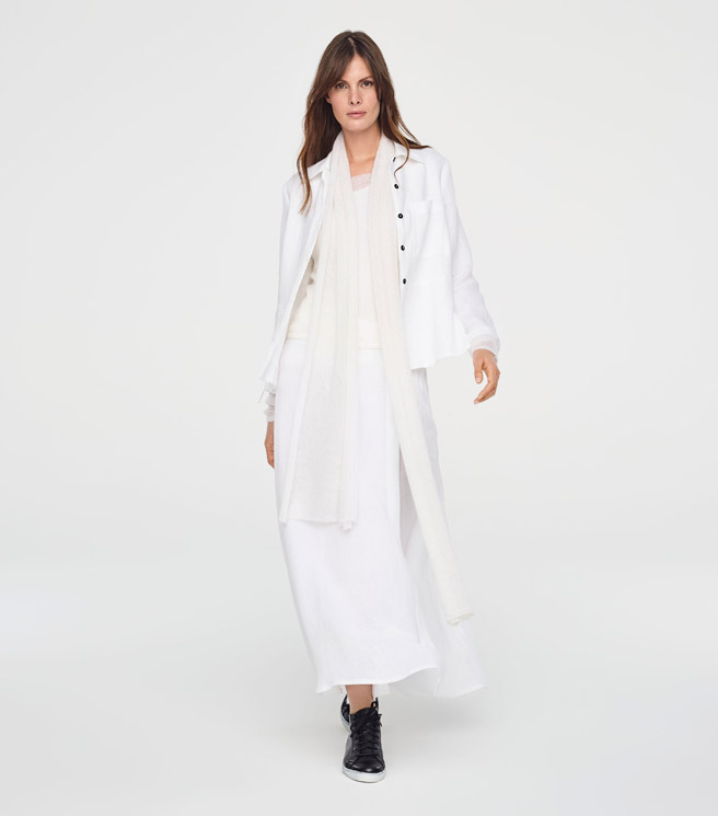 S19_LOOK091_A